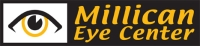 Millican Eye Center logo